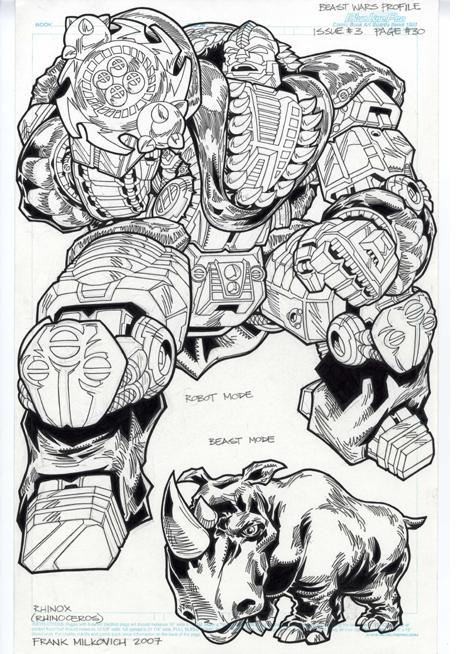 free coloring pages of transformers beast wars Star Wars Coloring Pages  Beast Wars Coloring Pages
