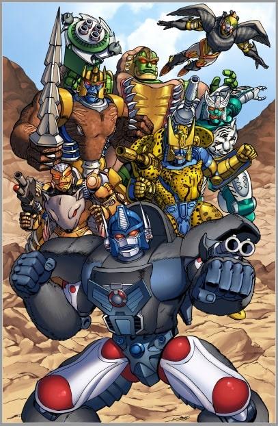 transformer beast wars.jpg