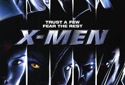 X-MenFilm_1